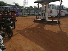 Petrol Pump maheshtala