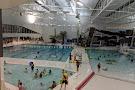 Clareview Recreation Centre