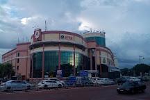 SP Plaza, Sungai Petani, Malaysia