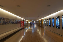 CGV Jookjeon, Yongin, South Korea