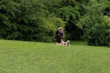 Gropparello Castle - Fairy Tales Park, Gropparello, Italy