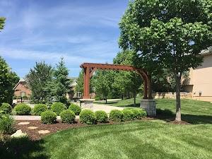 Midwest Turf & Landscape LLC | Topeka KS