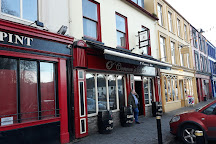 O'Connors Bar, Kenmare, Ireland