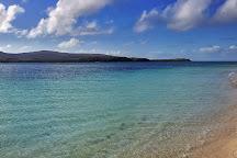 Claigan Coral Beach, Isle of Skye, United Kingdom