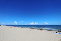 Delray Municipal Beach, Delray Beach, United States