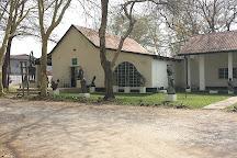 Doon Estate, Harare, Zimbabwe