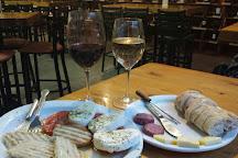 The Wine Guyz, La Crosse, United States