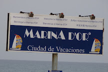 Oropesa Del Mar, Oropesa Del Mar, Spain
