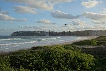 Dee Why Beach, Sydney, Australia