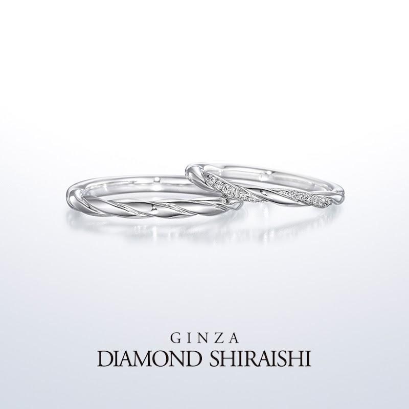 銀座ダイヤモンドシライシ 山形店