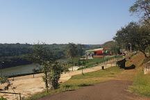 Parque Tematico Selva Viva, Puerto Iguazu, Argentina