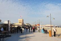 Al Wakrah Souk, Al Wakrah, Qatar