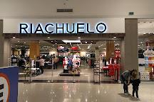 Shopping Pelotas, Pelotas, Brazil
