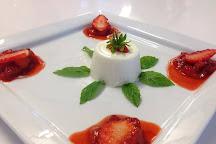 Scuola di Cucina di Lella, Siena, Italy