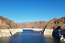 Big Horn Wild West Tours, Las Vegas, United States