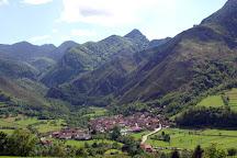 Soto de Agues, Soto De Agues, Spain