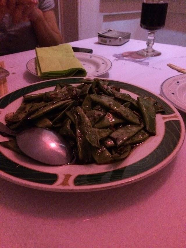 Dongfang Restaurant