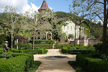 Chateau St. Jean, Kenwood, United States