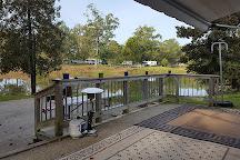 Foscue Creek Park, Demopolis, United States