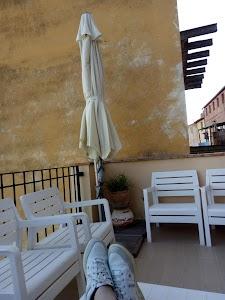 Casa Lucía Requena