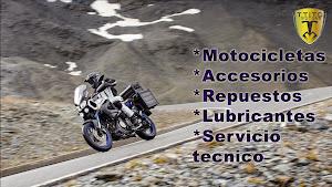 ttito motors 0