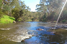 Warrandyte State Park, Melbourne, Australia