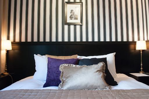 Hotel & Ristorante Bellora