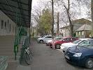 Муниципальное бюджетное учреждение спортивная школа олимпийского резерва № 1, улица Малыгина, дом 36 на фото Пятигорска