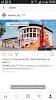 Шашлык-Сити Автомойка, улица 5 Августа, дом 20 на фото Белгорода