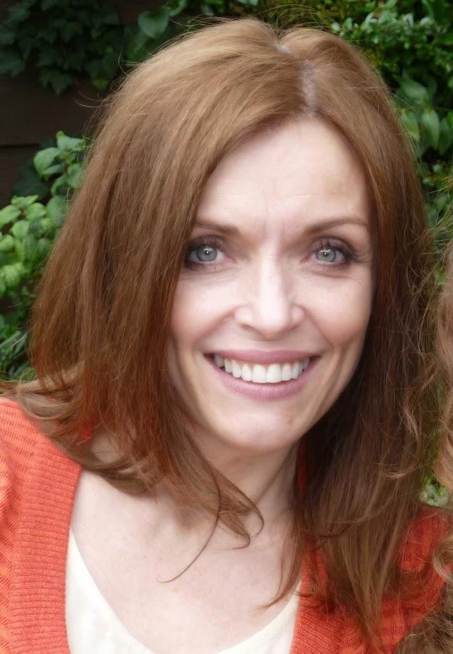 Julie Bull: English Tuition