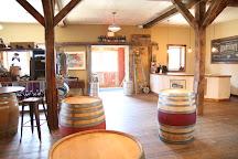 Door County Brewing, Baileys Harbor, United States