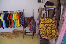 Bahati Beach Boutique, Kendwa, Tanzania