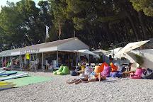 Zoo Station Bol, Bol, Croatia