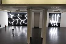 Centre of Contemporary Art, Torun, Poland