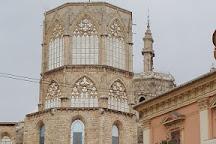 El Almudin, Valencia, Spain