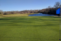 Cape May National Golf Club, Cape May, United States