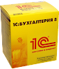 1С:Франчайзинг. ПрофИТ, проспект 40 лет Октября, дом 56Б на фото Пятигорска