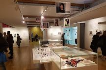 Jewish Museum London, London, United Kingdom