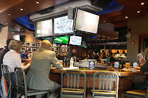 The Tavern, Denver, United States