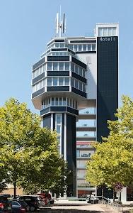 aquaTurm Hotel GmbH