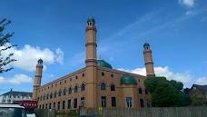Masjid annoor