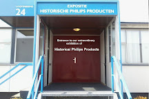 Philips Historical Products, Eindhoven, The Netherlands