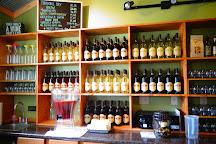 Watertower Winery, Sainte Genevieve, United States