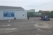 Brew Crew Cycles, Riverhead, United States