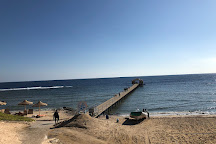 Wonderful Dive, Marsa Alam, Egypt