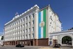Администрация городского округа г. Уфа