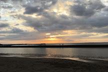Lasiana Beach, Kupang, Indonesia