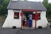 Kildare Farm Foods Open Farm & Shop, Kildare, Ireland