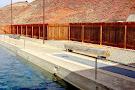 Challis Hot Springs