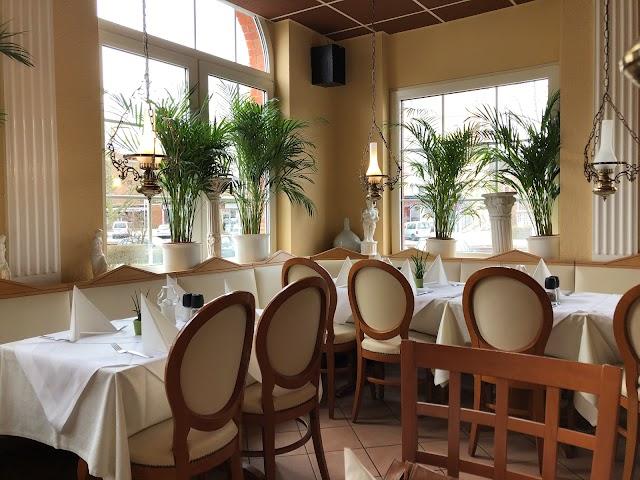 Konstantinos Griechisches Restaurant